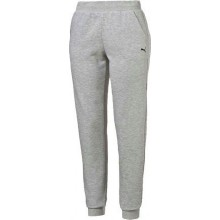 Sweat Pants Women`s Puma Essential Sweat 04